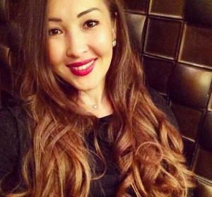 Extremely Attractive Girls of Kazakhstan (50 photos) 30