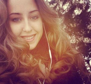 Extremely Attractive Girls of Kazakhstan (50 photos) 50