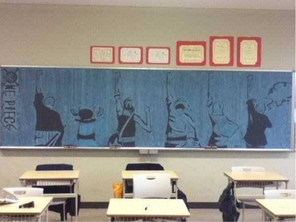 japanese-students-chalkboard-art (1)