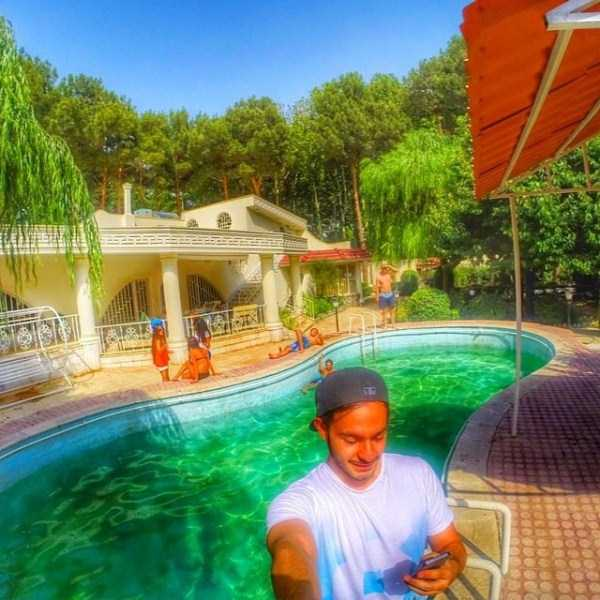 life-of-rich-teenagers-from-iran-18