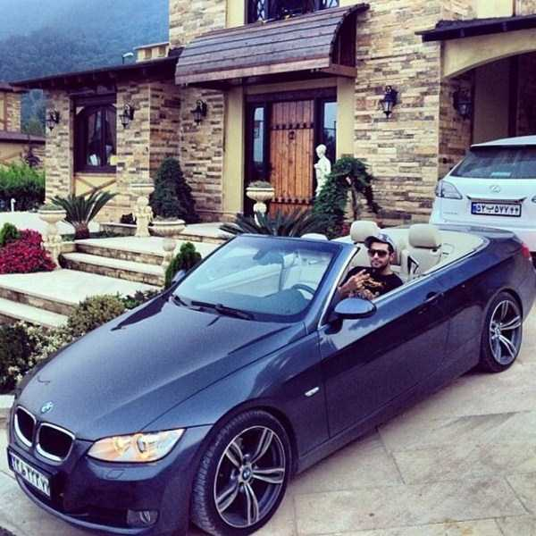 life-of-rich-teenagers-from-iran-22