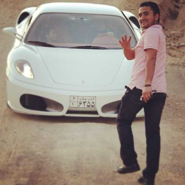 life-of-rich-teenagers-from-iran-23