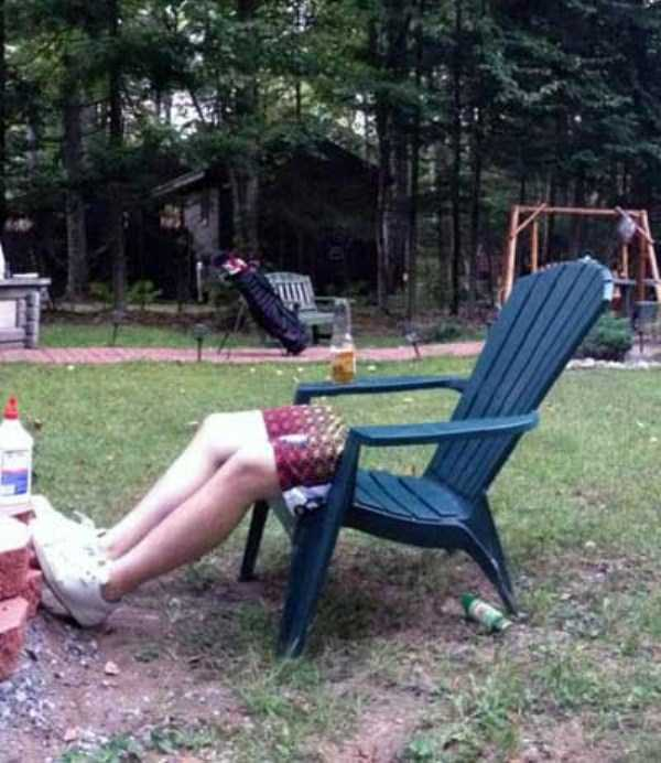 panoramic-photo-fails (21)