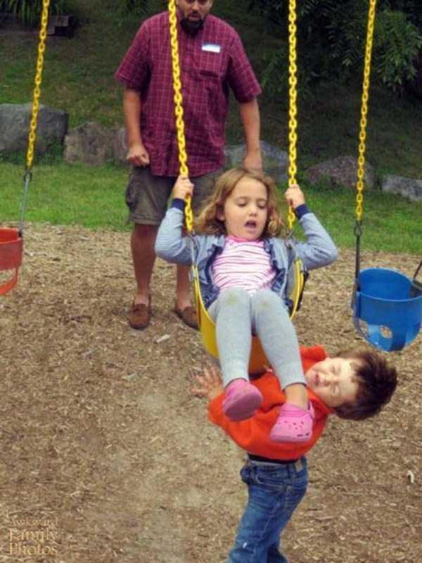 parenting-fails (12)
