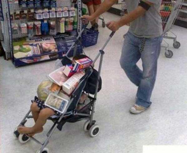 parenting-fails (14)