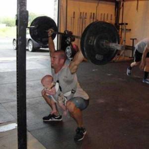 Who Said Raising Kids is Easy (37 photos) 18