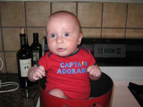 parenting-fails (19)