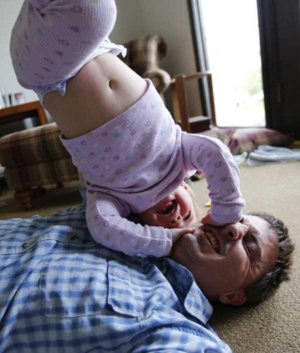 parenting-fails (21)