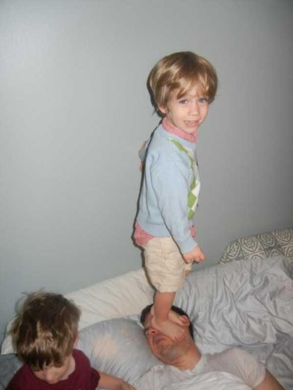 parenting-fails (22)