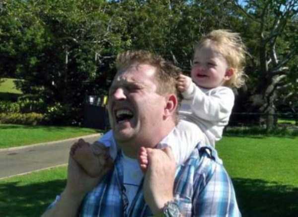 parenting-fails (24)