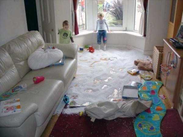 parenting-fails (27)