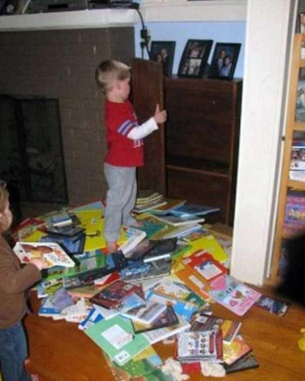 parenting-fails (30)