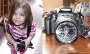 Who Said Raising Kids is Easy (37 photos) 32
