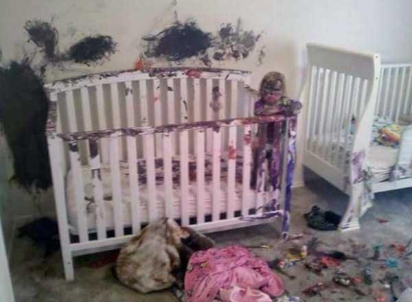 parenting-fails (33)