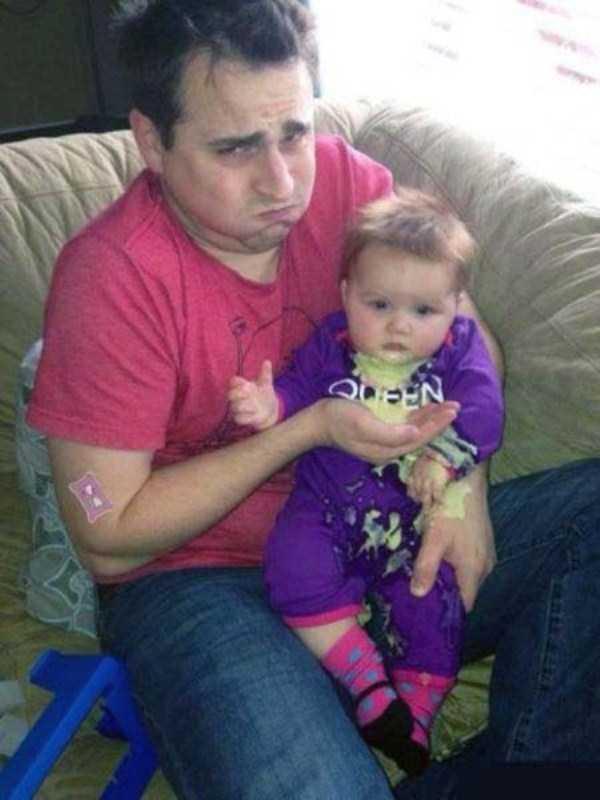 parenting-fails (4)
