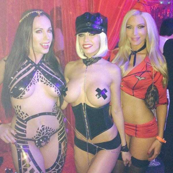 playboy-halloween-party-2014 (23)