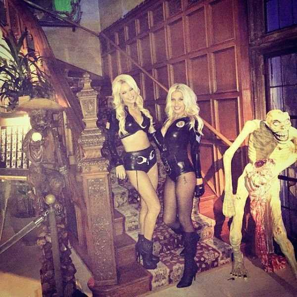 playboy-halloween-party-2014 (30)