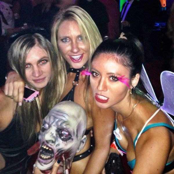playboy-halloween-party-2014 (32)