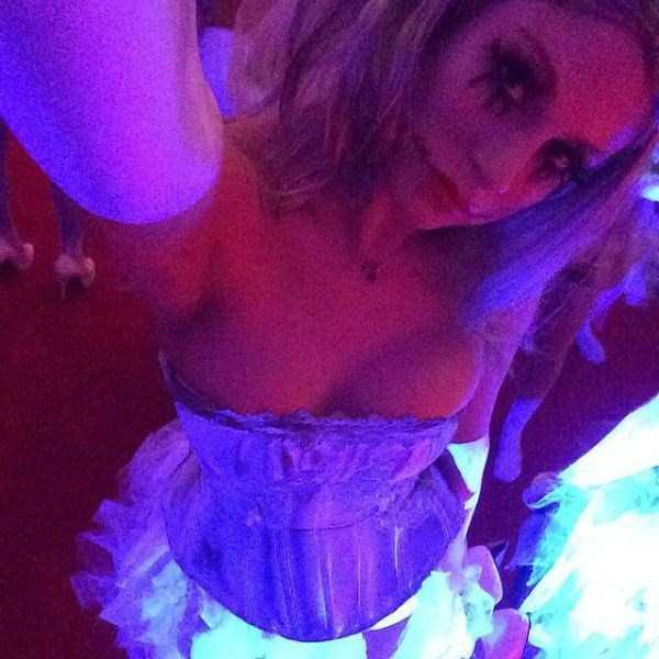 playboy-halloween-party-2014 (41)