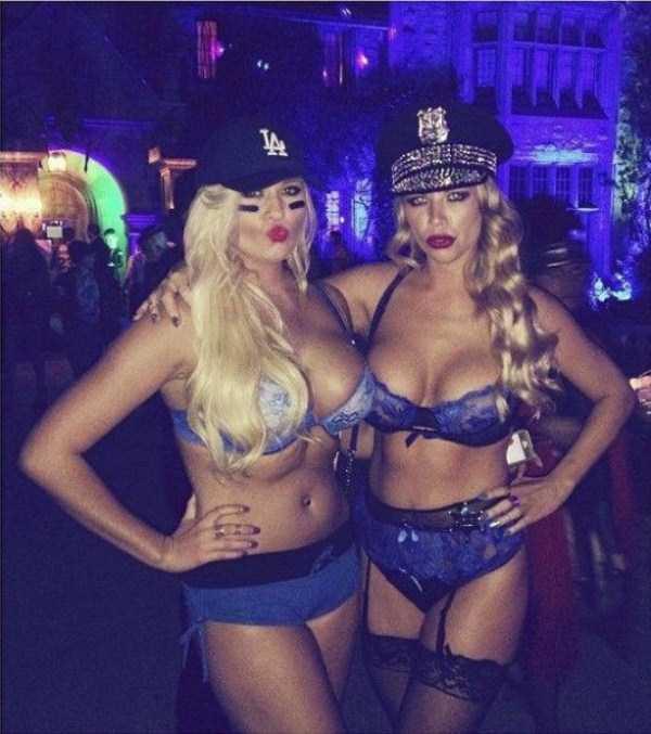 playboy-halloween-party-2014 (5)