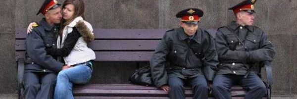 police-in-russia (13)