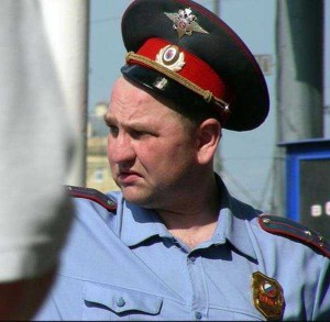 Russian Police Officers (23 photos) 2