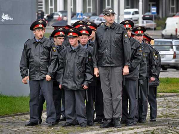 police-in-russia (23)