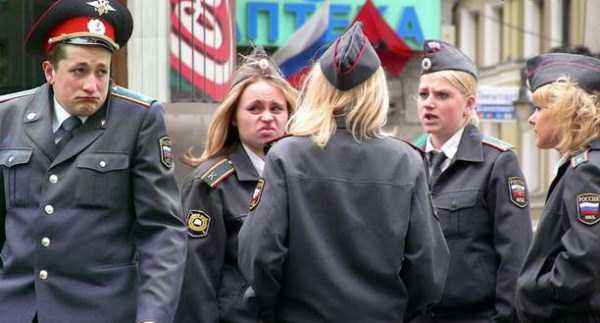police-in-russia (4)