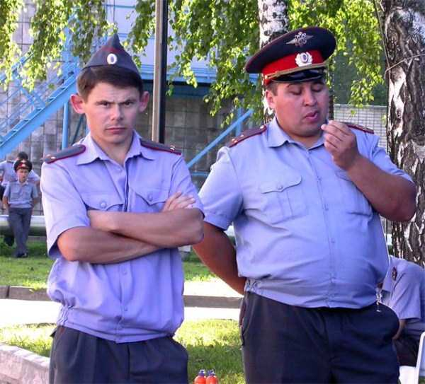 police-in-russia (5)