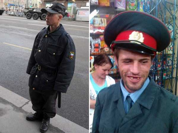 police-in-russia (9)