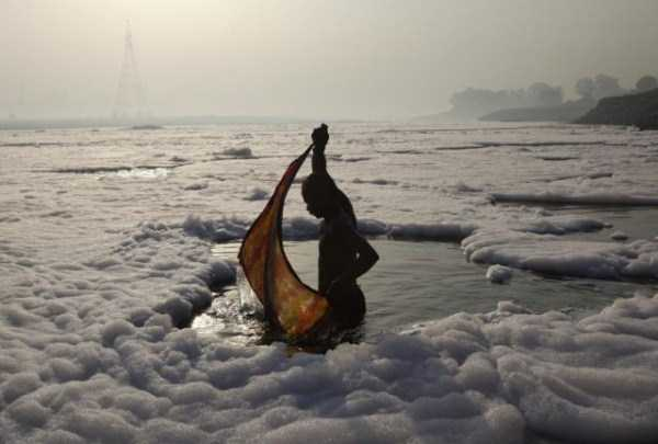 polluted-rivers-in-india (1)