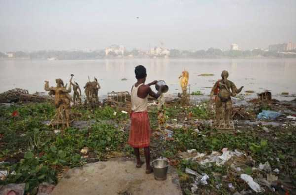 polluted-rivers-in-india (11)