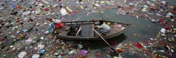 polluted-rivers-in-india (12)
