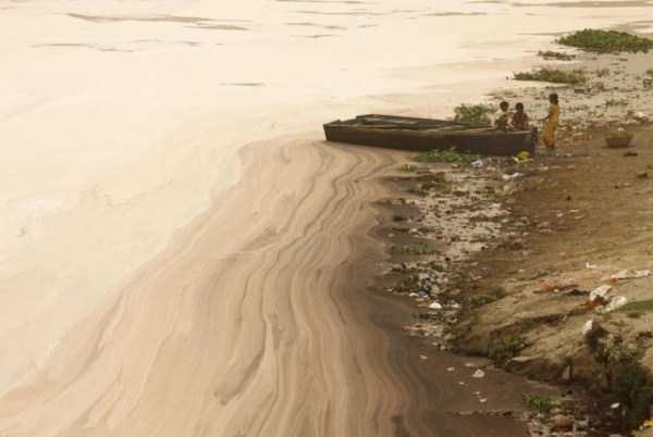 polluted-rivers-in-india (13)