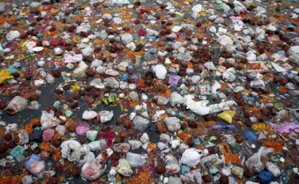 polluted-rivers-in-india (14)