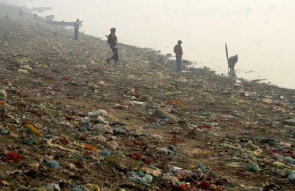 polluted-rivers-in-india (2)