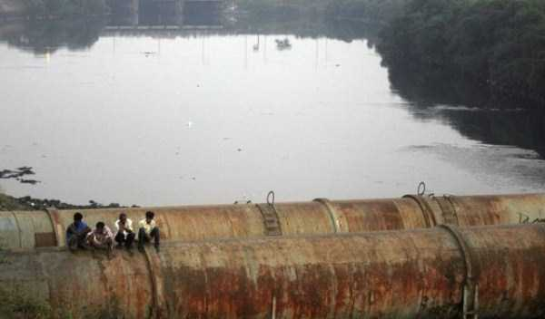 polluted-rivers-in-india (3)