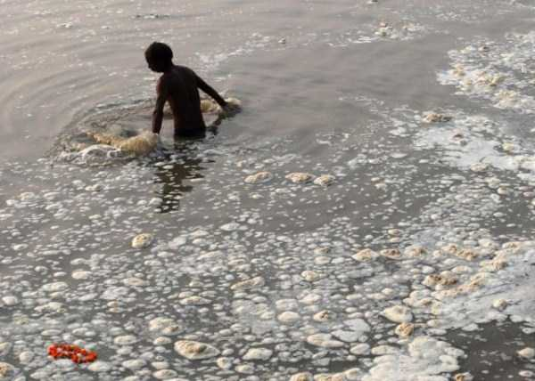 polluted-rivers-in-india (4)