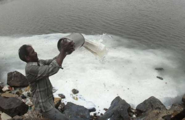 polluted-rivers-in-india (5)