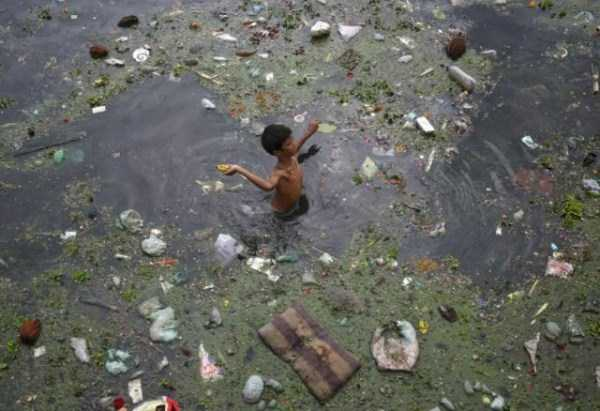 polluted-rivers-in-india (7)
