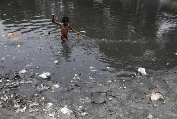 polluted-rivers-in-india (9)