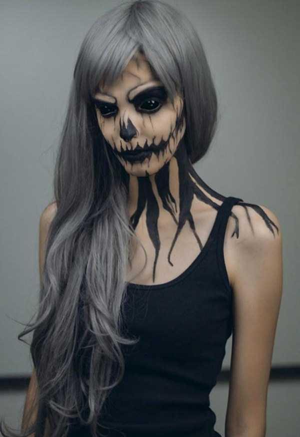 realistic-halloween-makeup-ideas (10)