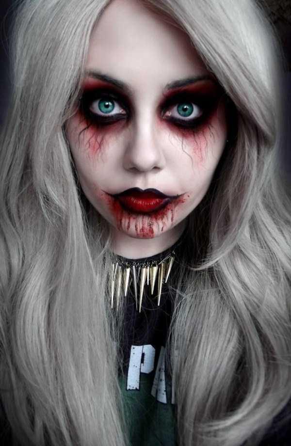 realistic-halloween-makeup-ideas (11)