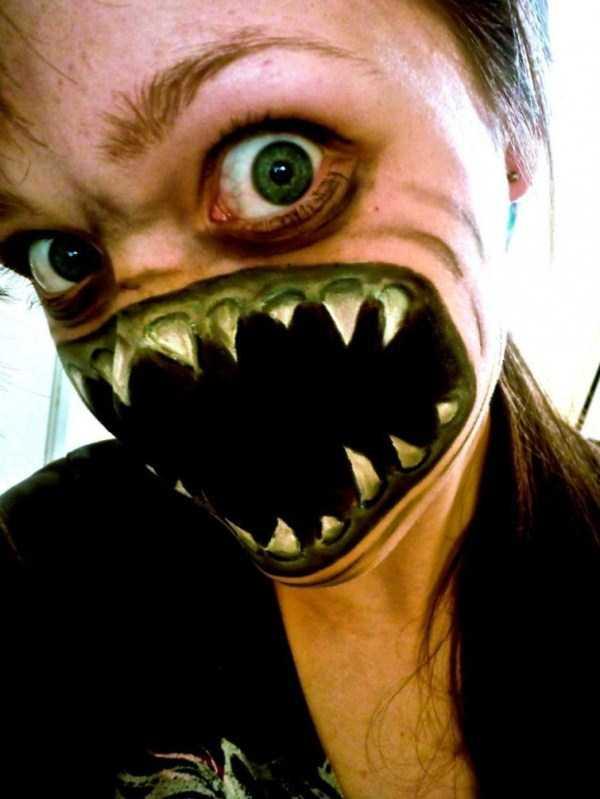 realistic-halloween-makeup-ideas (15)