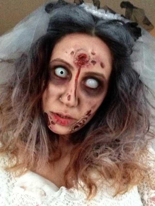 realistic-halloween-makeup-ideas (17)