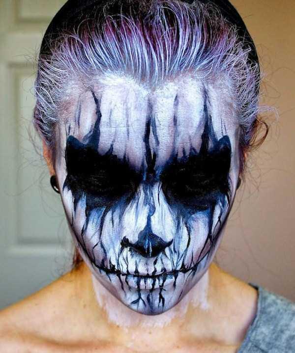 realistic-halloween-makeup-ideas (19)