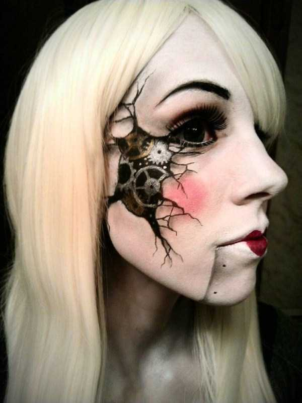 realistic-halloween-makeup-ideas (20)