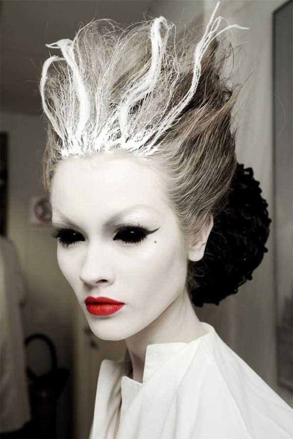 realistic-halloween-makeup-ideas (22)