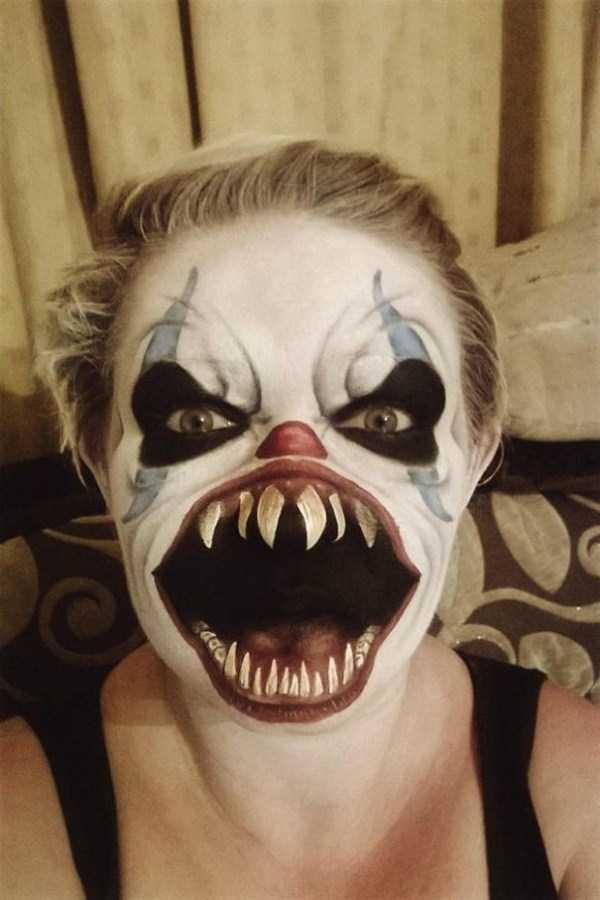 realistic-halloween-makeup-ideas (24)