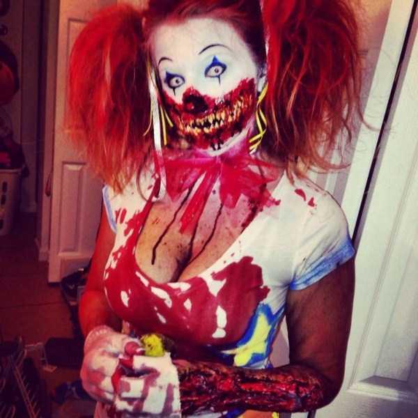 realistic-halloween-makeup-ideas (29)